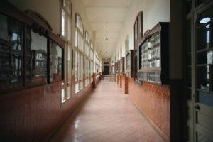 escola-la-salle-comtal-dario-furente-1